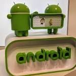 Google gets slapped with $5BN EU fine for Android antitrust abuse
