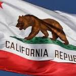 Measure to break California into 3 states removed from November ballot after court ruling