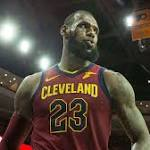 2018 NBA free agency rumors, updates, trades: LeBron James signing with Lakers; McGee, Stephenson to also join LA