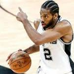 What the Kawhi trade means for the Raptors, Spurs and NBA