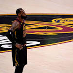 Time is right for LeBron James for new challenge after delivering on promise in Cleveland