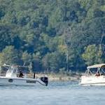 Duck boat victims include 9 from one family, ship's driver, tourists