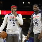Why DeMarcus Cousins didn't get a better offer than the Warriors' $5.3 million