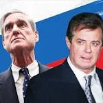 Immunity sought for witnesses, venue change denied as Manafort trial nears