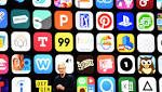 Apple Wipes Thousands of Gambling Apps After China Media Attacks