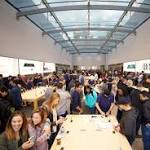 Apple Earnings: Check Out This Mind-Boggling Growth