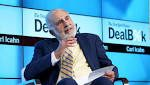 Carl Icahn: Cigna's merger with Express Scripts rivals 'worst in corporate history'