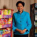 PepsiCo Indra Nooyi's departure could pave way for split of snack and beverage businesses