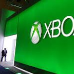 Xbox One Gaining Mouse And Keyboard Support