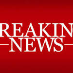 US Senate to vote on Trump's Supreme Court nominee, Judge Kavanaugh, on Friday