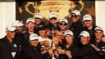 Ryder Cup 2018: 13 moments that made the Ryder Cup