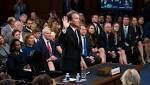 Brett Kavanaugh's Accuser Reaches Deal to Testify