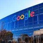 Google announces cards, discovery tools, revamped image search at 20th anniversary event