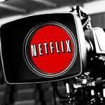 Netflix Trounces Subscriber Estimates in Latest Earnings Report: 8 Key Takeaways